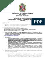 410236422-Estudiantes-Seleccionados-Explora-Un-Mundo-2019-1.pdf
