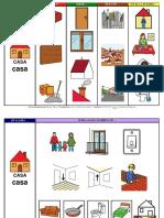MAPA-SEMÁNTICO-CASA.pdf