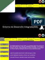 desarrollo_ide (2)