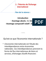 s1 les théories du commerce international.pptx