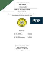 Sistematika analisis kelayakan bisnis  RUJAK CIRENG.docx