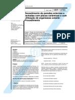 nbr 13755-1996-revestimento-de-paredes-externas-e-fachadas-com-placas-ceramicapdf.pdf