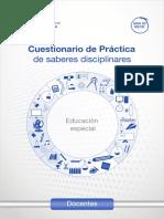 Educación-Especial-1.pdf