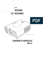 LC-XG400 owners manual.pdf