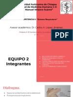 Anato subcompetencia II.pdf