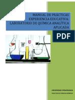 Manual de Química Analítica Aplicada 2019 (1).docx