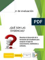 Presentación taller de evaluacion II-2019.pdf