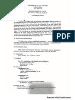 Consti-2-Syllabus-and-List-of-Cases_20191118171416.pdf
