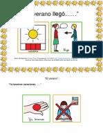 ESTACIONES-DEL-AÑO-VERANO.pdf