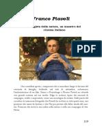 Franco-Piavoli