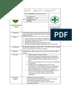 Format SPO terbaru - Pemeriksaan dalam.docx