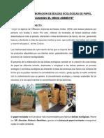 El-Proyecto-de-La-Elaboracion-de-Las-Bolsas-Ecologicas-Consiste-en-La-Creacion-de-Unas-Bolsas-de-Papel-de-Diferente-Tamano_2