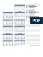 2020-calendar-one-page