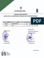 H1S1_-_DOKTER_UMUM.pdf