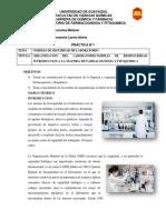 1Normas-de-Seguridad-de-Laboratorio-de-fitoquimica.docx