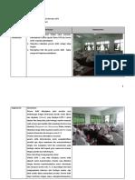 LK-7 Jurnal Praktek Mengajar_M. Darmawan Dewanto_1-digabungkan