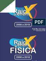 Raio X - ENEM - Apresentação.pdf