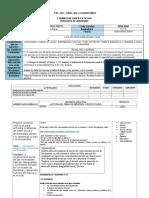 Planeacion Form. Civ. y Etica TERCERO 1 trimestre F1