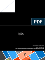 devising synthesis.pdf