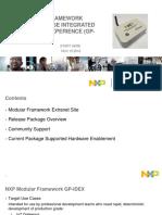 START-HERE-NXP-MFS-1.5.1.1.pdf
