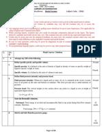 DOC-20190408-WA0045.pdf