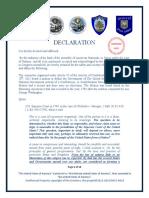 2-20150115-Declaration-National-Government-1