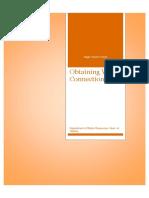 SHARAN_Healthy_Living_Booklet_Online