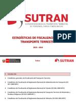 Estadisticas-SUTRAN-diciembre2016-v3.pptx