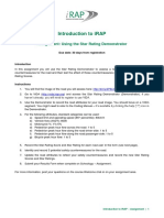Assignment_Introduction_to_iRAP_course_-_Using_the_Star_Rating_Demonstrator.docx