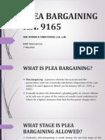 Plea-Bargaining-RA-9165-May-18-2018.ppsx