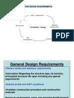 Foundation Design Requirements.pdf