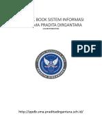 MANUAL-BOOK-PPDB-UNTUK-PENDAFTAR