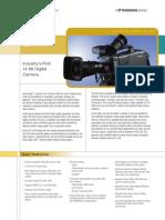 ldk500_fs.pdf