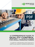 Quality-Control-Options-for-Small-Manufacturers-WHITE-PAPER.pdf