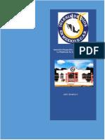 INSTRUCTIVO A NUEVOS CONVERTIDOS 2 B.pdf