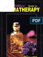 Guide to Aromatherapy