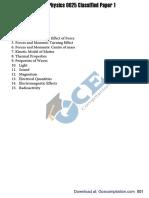 IGCSEPhysicsTopicalsPaper1.pdf