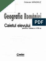 geografie-clasa-8-caietul-elevului