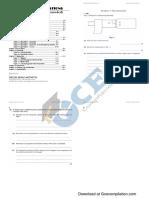 i Gcse Physics Topical s Paper 3