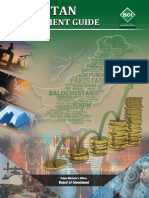 Pakistan_Investment_Guide