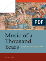 0520300807-Music of a Thousand Years-Doorkhan.com.pdf