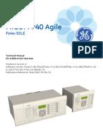 Px4x-92LE-TM-EN-3.2.pdf