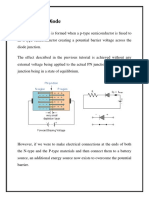 Junction Diode.docx