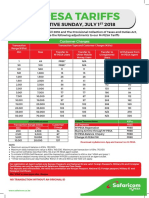 M-PESA_Tariffs_FA_JULY_1ST_2018