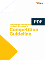 Competition Guideline.pdf