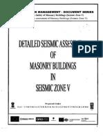 46 DETAILS _SEISMIC_ ASST_ MASNRY _BLDG