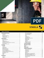 ld520_manual_en.pdf