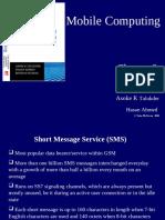 Document from Sundar.pdf