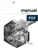 Manual-WL5-584-D-03-03