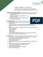 Interview Preparation - TASC Outsourcing.pdf
